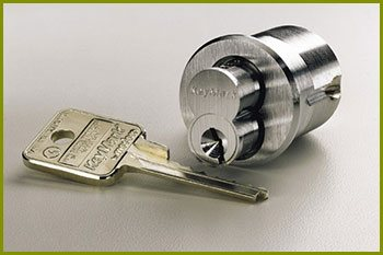 St Petersburg Elite Locksmith St Petersburg, FL 727-378-0528