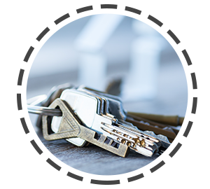 St Petersburg Elite Locksmith, St Petersburg, FL 727-378-0528